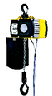 electric_chain_hoists