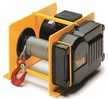 yale_rpe_electric_winch