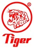 tiger_lifting_logo