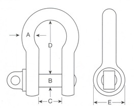 bs_bow_shackle_dimensions